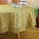 he-round-tablecloth-darkgold-1