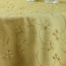 he-round-tablecloth-darkgold-2
