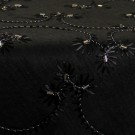 he-round-tablecloth-mysticblack-2