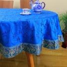 he-round-tablecloth-oceanblue-1