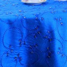he-round-tablecloth-oceanblue-2