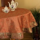 he-round-tablecloth-pinksunset-1