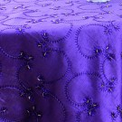 he-round-tablecloth-plumpurple-2