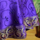 he-round-tablecloth-plumpurple-3
