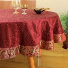 he-round-tablecloth-saffronred-1