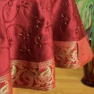 he-round-tablecloth-saffronred-3