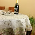 he-round-tablecloth-silver-1