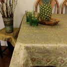 he-square-tablecloth-lightgold-1