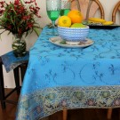 he-square-tablecloth-oceanblue-1