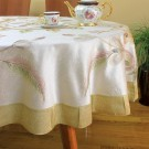 hp-round-tablecloth-beige-1