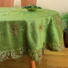 hp-round-tablecloth-citrusgreen-1
