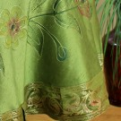 hp-round-tablecloth-citrusgreen-3