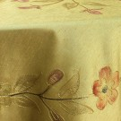 hp-round-tablecloth-darkgold-2