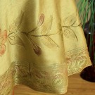 hp-round-tablecloth-darkgold-3