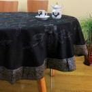 hp-round-tablecloth-mysticblack-1