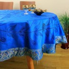 hp-round-tablecloth-oceanblue-1