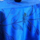 hp-round-tablecloth-oceanblue-2