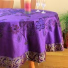 hp-round-tablecloth-plumpurple-1