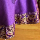 hp-round-tablecloth-plumpurple-2