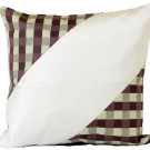 mb-pillowcover-creamybrown