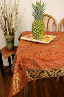 oe-square-tablecloth-sunsetorange-1