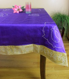 vs-rectangular-tablecloth-purple