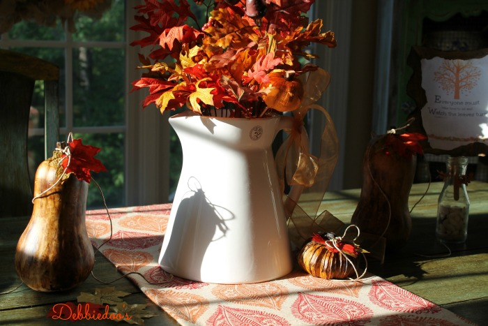 Fall-kitchen-decor-028