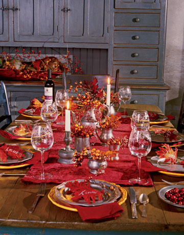 thanksgiving-table-5-de1