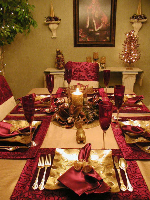 christmas-table-decoration-ideas-2015-tcudoavs