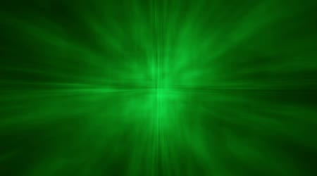 depositphotos_27334475-Abstract-Aura-Star-Shine-BG---Green