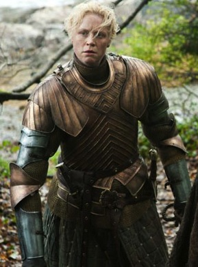 Game-of-Thrones-Brienne-of-Tarth