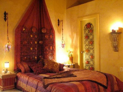 dorne-bedroom