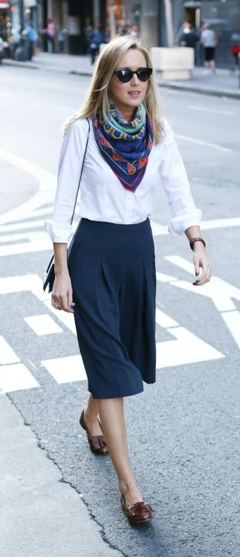 scarf-and-culottes