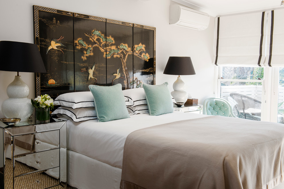chinoiserie-chic-Traditional-Bedroom-Remodeling-ideas-Sydney