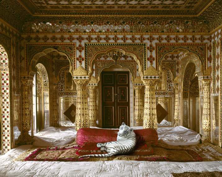 decor inspiration india s most beautiful palaces rh banarsidesigns com