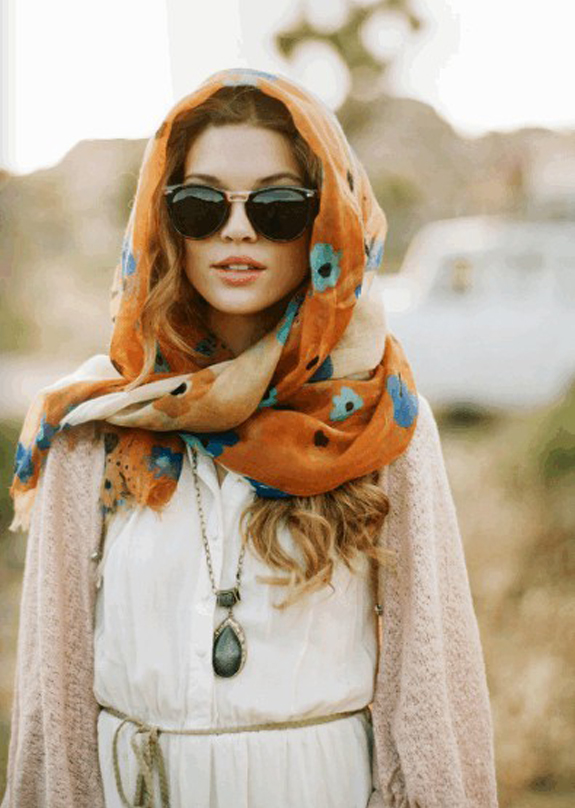 orange-silk-scarf-wrap