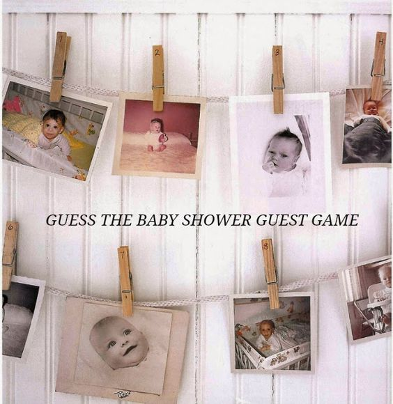 guess-the-baby-game