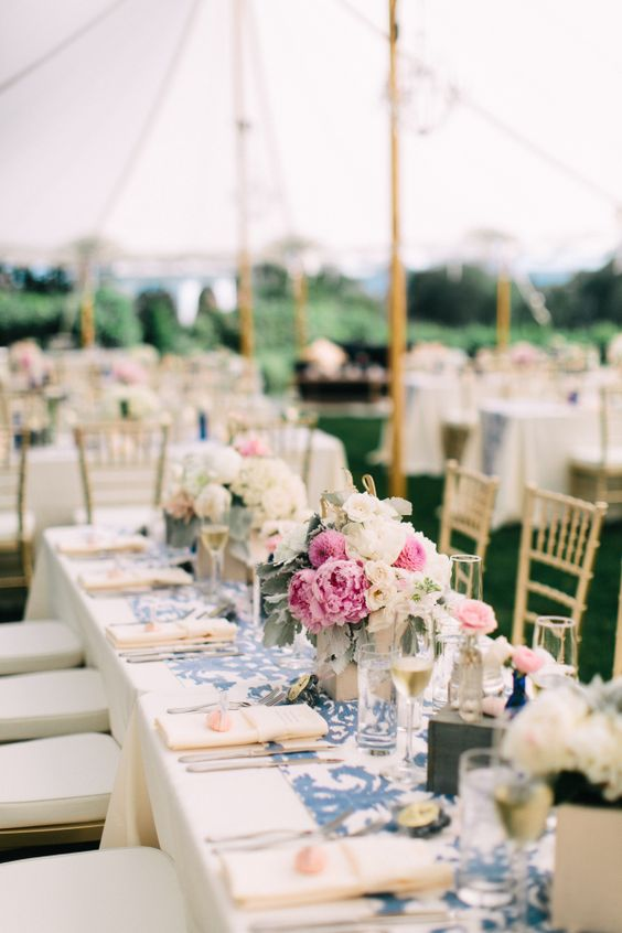 summer-wedding-country-table