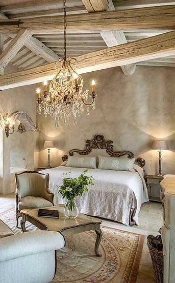 tuscan-country-cottage