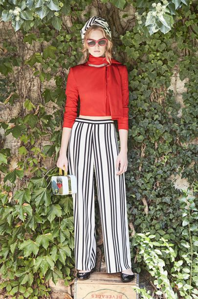 alice-olivia-stripes