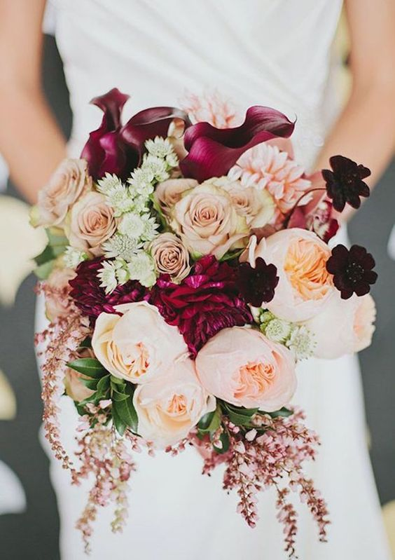 the-perfect-fall-bouquet