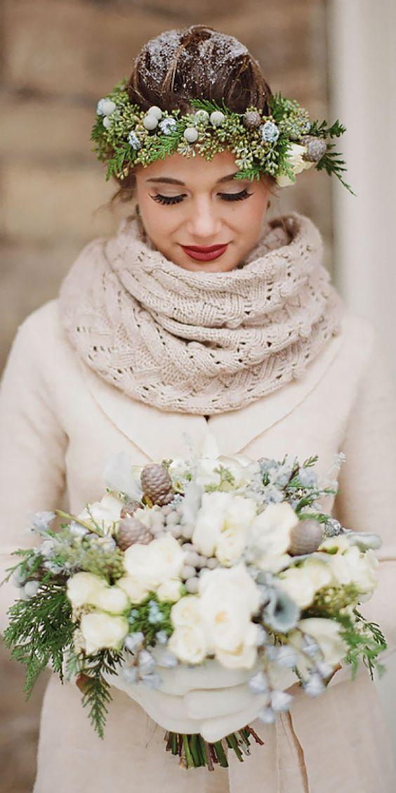 winter-wedding-outfit