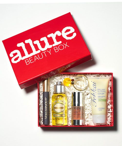 allure-beauty-box