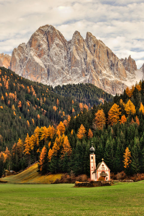 autumn-italian-alps