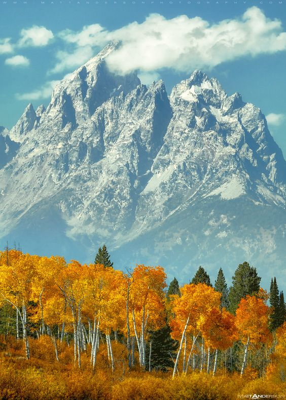 grand-tetons-wyoming-fall
