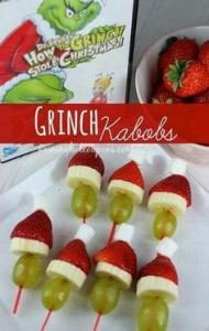 grinch-themed-party-food