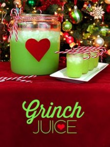 grinch-themed-party-ideas