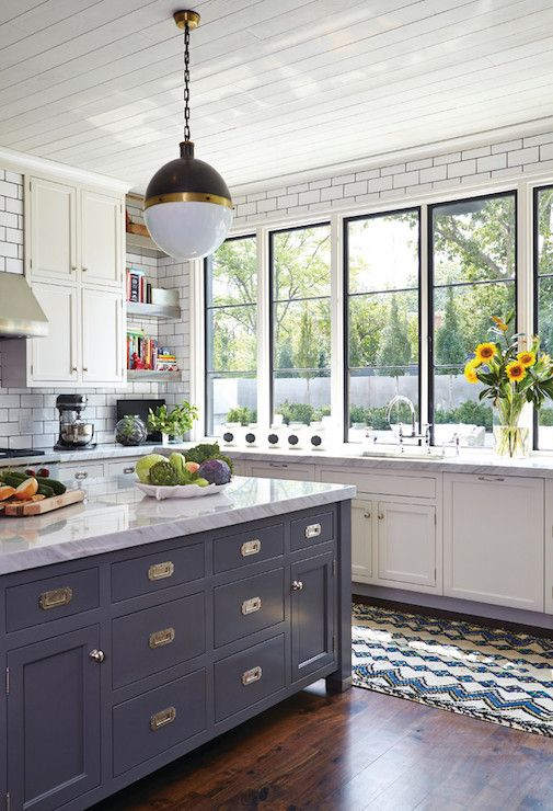 10 Common Home Decor Mistakes Amp How To Fix Them