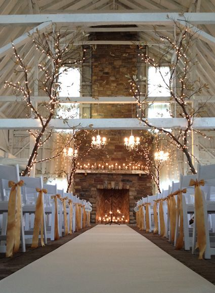 winter-wedding-venue