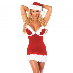 sexy-red-white-christmas-mrs-claus-santa-xwc515